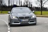 AC Schnitzer va prezenta la Geneva un BMW Seria 5 de 540 CP42038