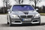 AC Schnitzer va prezenta la Geneva un BMW Seria 5 de 540 CP42039