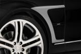 Brabus pregateste un Mercedes CLS modificat pentru Geneva42023