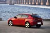 Iata noul Chevrolet Cruze hatchback!42014