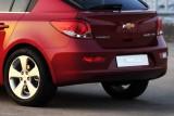 Iata noul Chevrolet Cruze hatchback!42016