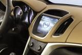 Conceptul Opel Zafira Tourer se prezinta41995