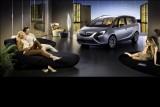 Conceptul Opel Zafira Tourer se prezinta41998