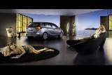 Conceptul Opel Zafira Tourer se prezinta41999