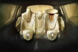 Conceptul Opel Zafira Tourer se prezinta42003