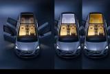 Conceptul Opel Zafira Tourer se prezinta42004