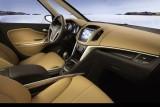 Conceptul Opel Zafira Tourer se prezinta42007
