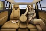 Conceptul Opel Zafira Tourer se prezinta42008