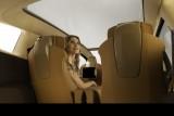 Conceptul Opel Zafira Tourer se prezinta42010