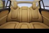 Conceptul Opel Zafira Tourer se prezinta42011