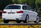 Geneva preview: Alpina B5 BiTurbo41984