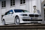 Geneva preview: Alpina B5 BiTurbo41985