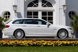 Geneva preview: Alpina B5 BiTurbo41986
