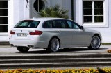 Geneva preview: Alpina B5 BiTurbo41987