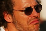 Villeneuve: Temperamentul lui Vettel este o problema41981