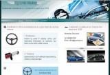 Probleme in relatia bani-masina? Grant Auto e solutia!41978