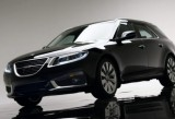 VIDEO: Noul Saab 9-5 SportCombi se prezinta41976