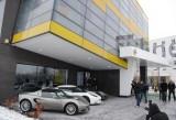 Nigel Mansell a inaugurat primul show-room Lotus din Romania41911