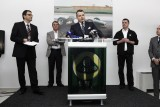 Nigel Mansell a inaugurat primul show-room Lotus din Romania41920