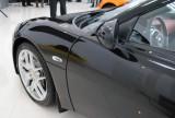 Nigel Mansell a inaugurat primul show-room Lotus din Romania41939