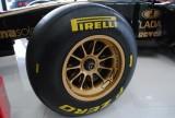 Nigel Mansell a inaugurat primul show-room Lotus din Romania41955