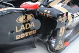 Nigel Mansell a inaugurat primul show-room Lotus din Romania41957