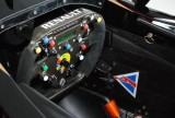 Nigel Mansell a inaugurat primul show-room Lotus din Romania41959