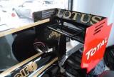 Nigel Mansell a inaugurat primul show-room Lotus din Romania41961