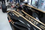 Nigel Mansell a inaugurat primul show-room Lotus din Romania41962