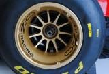 Nigel Mansell a inaugurat primul show-room Lotus din Romania41963