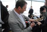 Nigel Mansell a inaugurat primul show-room Lotus din Romania41968