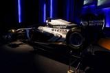 Williams face public designul final pentru 201141906