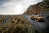 Geneva preview: Aston Martin Virage Coupe si Volante41875