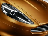 Geneva preview: Aston Martin Virage Coupe si Volante41879