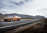 Geneva preview: Aston Martin Virage Coupe si Volante41880