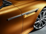 Geneva preview: Aston Martin Virage Coupe si Volante41882
