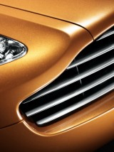 Geneva preview: Aston Martin Virage Coupe si Volante41884