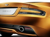 Geneva preview: Aston Martin Virage Coupe si Volante41889