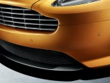 Geneva preview: Aston Martin Virage Coupe si Volante41890