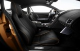 Geneva preview: Aston Martin Virage Coupe si Volante41892