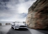 Geneva preview: Aston Martin Virage Coupe si Volante41894