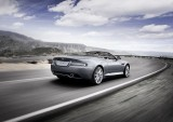 Geneva preview: Aston Martin Virage Coupe si Volante41895