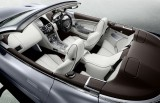 Geneva preview: Aston Martin Virage Coupe si Volante41901