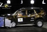 Dacia Duster este un dezastru in privinta sigurantei41871