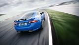 Jaguar aduce supercarul XKR-S la Geneva41865