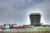 Marele Premiu al Bahrainului, anulat41858