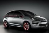 Citroen la Salonul Auto de la Geneva 201141850