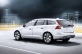 GALERIE FOTO: Noul Volvo V60 hibrid41815