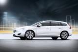 GALERIE FOTO: Noul Volvo V60 hibrid41817
