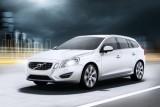 GALERIE FOTO: Noul Volvo V60 hibrid41818
